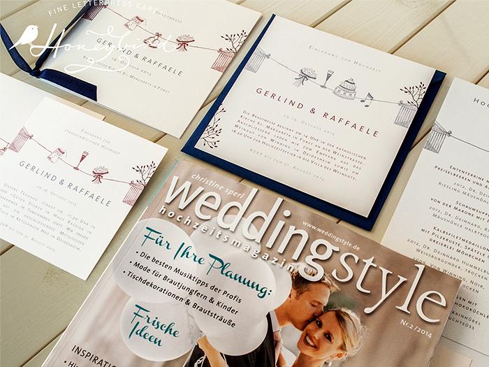 Honeybird_Weddingstyle_2_2014_Cover_BalconyPapeterie
