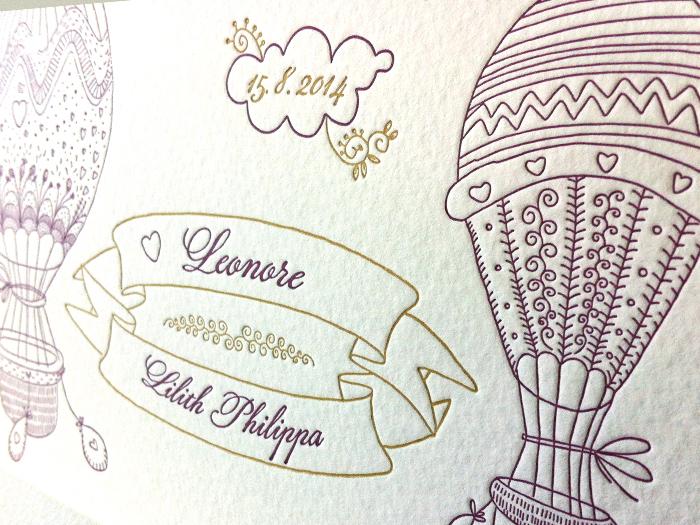 Honeybird_Couture_Babykarte_ballon_CU_700x525