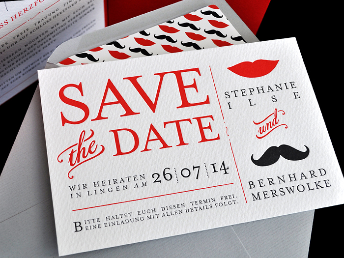 Honeybird_Providence_SavetheDATE_525x700