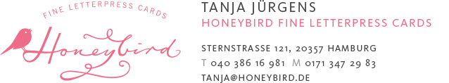 honeybird
