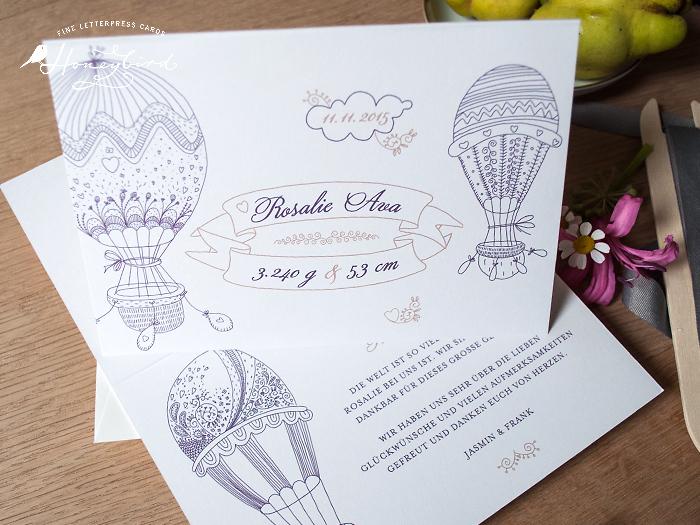 honeybird_babykarte_ballon_rosalie-700x525