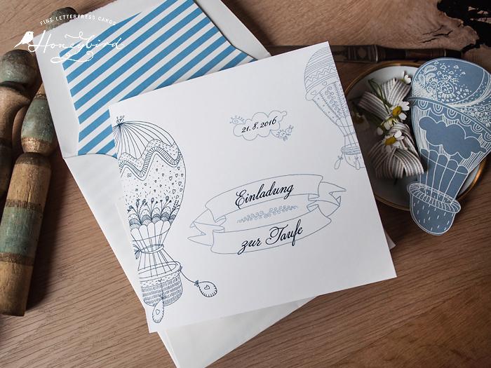honeybird_babykarte_ballon_taufe_700x525