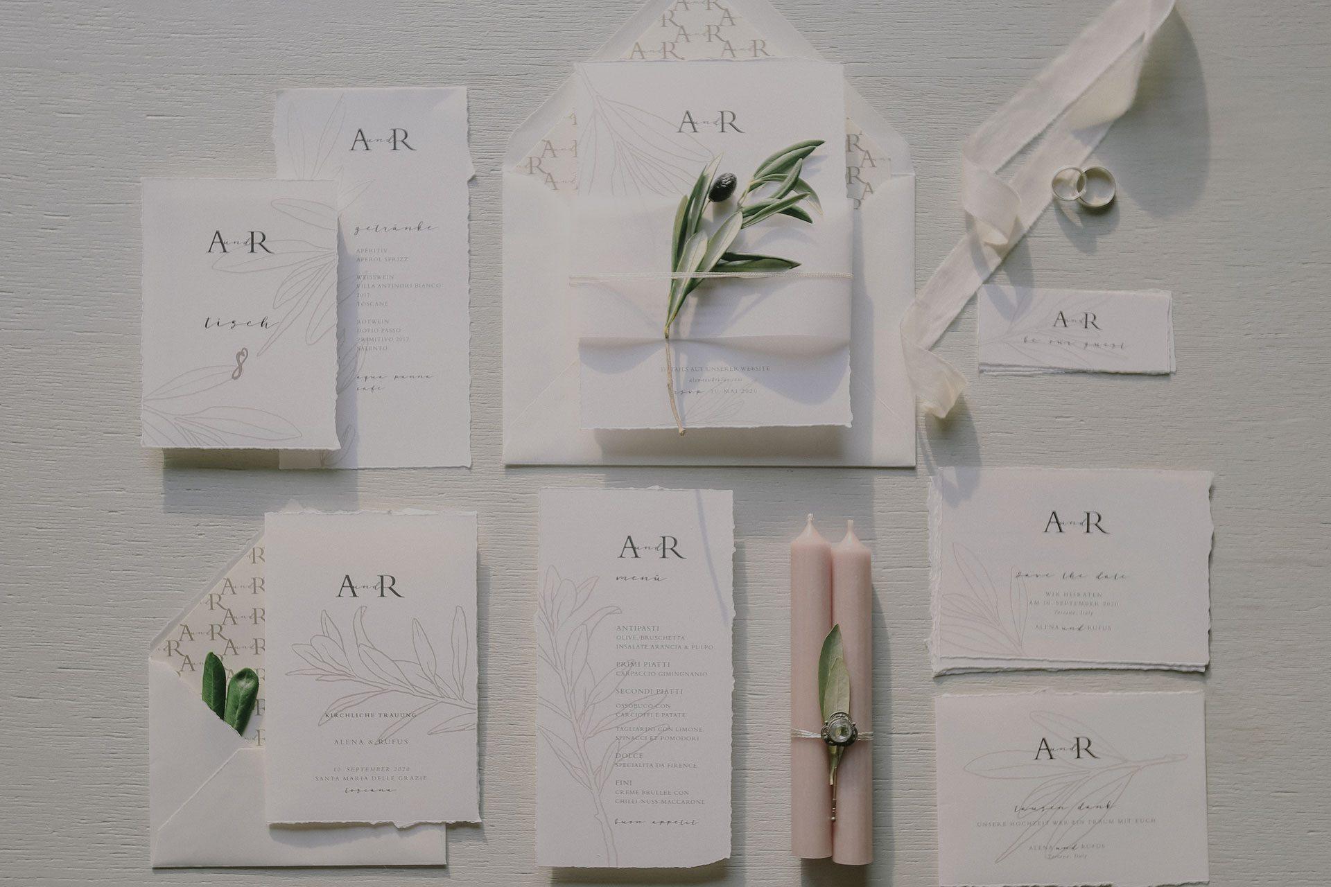 We love Paper