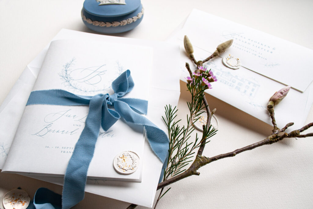 Honeybird Hochzeitseinladung, Hochzeitspapeterie, Wedding Poster, fineartwedding Design Collection Wedding Designs